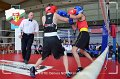 20131013_105_pldg_hws-centrum_fightboxing