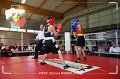 20131013_107_pldg_hws-centrum_fightboxing