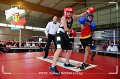 20131013_108_pldg_hws-centrum_fightboxing