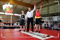 20131013_110_pldg_hws-centrum_fightboxing