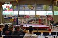 20140531_0143_pldg_centrum_hws-centrum_dni-dg_fight-boxing
