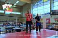 20140531_0144_pldg_centrum_hws-centrum_dni-dg_fight-boxing