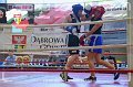 20140531_0151_pldg_centrum_hws-centrum_dni-dg_fight-boxing