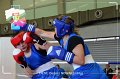 20140531_0164_pldg_centrum_hws-centrum_dni-dg_fight-boxing
