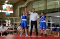 20140531_0168_pldg_centrum_hws-centrum_dni-dg_fight-boxing