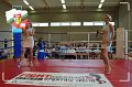 20140531_0173_pldg_centrum_hws-centrum_dni-dg_fight-boxing