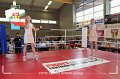 20140531_0179_pldg_centrum_hws-centrum_dni-dg_fight-boxing