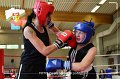 20140531_0190_pldg_centrum_hws-centrum_dni-dg_fight-boxing