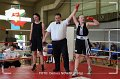 20140531_0194_pldg_centrum_hws-centrum_dni-dg_fight-boxing