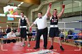 20140531_0217_pldg_centrum_hws-centrum_dni-dg_fight-boxing
