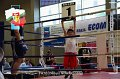 20140531_0218_pldg_centrum_hws-centrum_dni-dg_fight-boxing