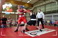 20140531_0224_pldg_centrum_hws-centrum_dni-dg_fight-boxing