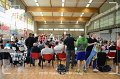 20140531_0225_pldg_centrum_hws-centrum_dni-dg_fight-boxing