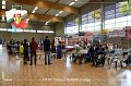 20140531_0227_pldg_centrum_hws-centrum_dni-dg_fight-boxing