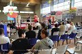 20140531_0228_pldg_centrum_hws-centrum_dni-dg_fight-boxing