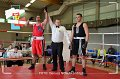 20140531_0233_pldg_centrum_hws-centrum_dni-dg_fight-boxing