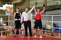 20140531_0238_pldg_centrum_hws-centrum_dni-dg_fight-boxing