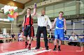 20140531_0252_pldg_centrum_hws-centrum_dni-dg_fight-boxing