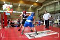 20140531_0260_pldg_centrum_hws-centrum_dni-dg_fight-boxing