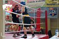 20140531_0272_pldg_centrum_hws-centrum_dni-dg_fight-boxing