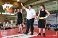 20140531_0278_pldg_centrum_hws-centrum_dni-dg_fight-boxing