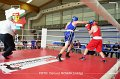 20140531_0283_pldg_centrum_hws-centrum_dni-dg_fight-boxing