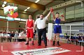 20140531_0285_pldg_centrum_hws-centrum_dni-dg_fight-boxing