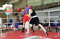 20140531_0288_pldg_centrum_hws-centrum_dni-dg_fight-boxing