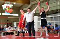20140531_0293_pldg_centrum_hws-centrum_dni-dg_fight-boxing