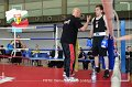 20140531_0295_pldg_centrum_hws-centrum_dni-dg_fight-boxing