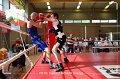 20140531_0299_pldg_centrum_hws-centrum_dni-dg_fight-boxing