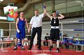 20140531_0300_pldg_centrum_hws-centrum_dni-dg_fight-boxing