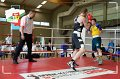 20140531_0301_pldg_centrum_hws-centrum_dni-dg_fight-boxing