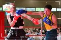 20140531_0303_pldg_centrum_hws-centrum_dni-dg_fight-boxing