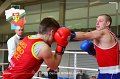 20140531_0307_pldg_centrum_hws-centrum_dni-dg_fight-boxing