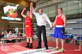 20140531_0311_pldg_centrum_hws-centrum_dni-dg_fight-boxing