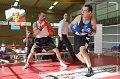 20140531_0312_pldg_centrum_hws-centrum_dni-dg_fight-boxing