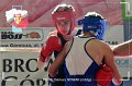 20140531_0322_pldg_centrum_hws-centrum_dni-dg_fight-boxing