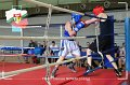 20140531_0325_pldg_centrum_hws-centrum_dni-dg_fight-boxing