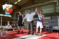 20140531_0326_pldg_centrum_hws-centrum_dni-dg_fight-boxing