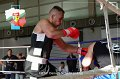 20140531_0327_pldg_centrum_hws-centrum_dni-dg_fight-boxing