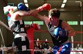 20140531_0331_pldg_centrum_hws-centrum_dni-dg_fight-boxing