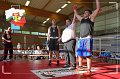 20140531_0332_pldg_centrum_hws-centrum_dni-dg_fight-boxing