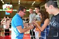 20140531_0335_pldg_centrum_hws-centrum_dni-dg_fight-boxing