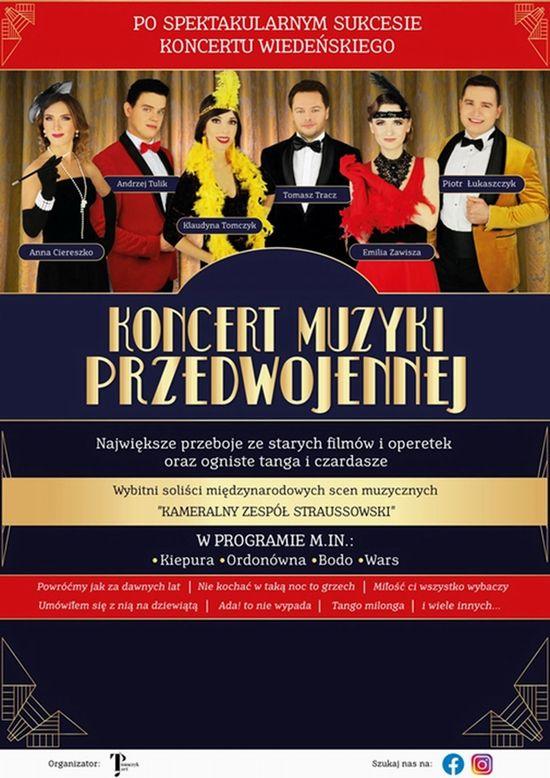 Randki Kielce Herbergers Department - MIKAM