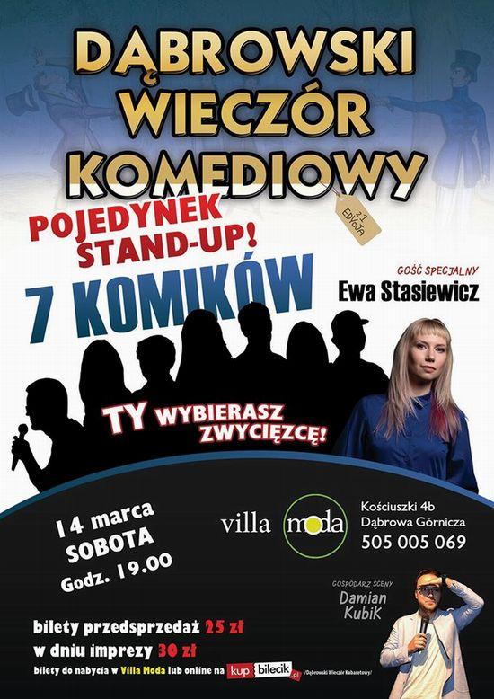 Randki z kobietami i dziewczynami w Dbrowie whineymomma.com